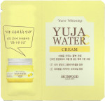 [S] Skinfood YUJA Water Cream 2ml*10ea