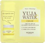 [S] Skinfood YUJA Water Cream 2ml*10ea