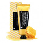 MIZON Sweet Honey Hand cream 50ml
