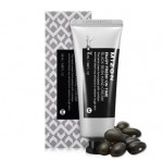 MIZON Black Bean hand cream 50ml
