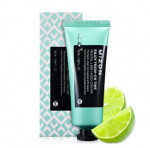 MIZON Revital Lime hand cream 50ml