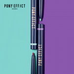 [W] PONY EFFECT Long Wear Precision Liner 0.14g