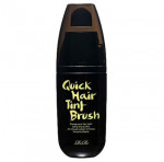 RIRE Quick Hair Tint Brush 20ml