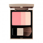 [E]  THE FACE SHOP Signature Blusher 6g
