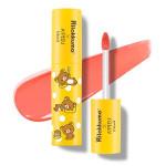 [E] APIEU Water Light Tint 4g (Rilakkuma Edition)
