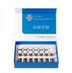 Rene-Cell Prostem Ampoule 5ml*20ea