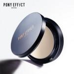 MEMEBOX  PONY EFFECT Mattifying Blur pact 8g