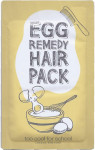 [S] Too Cool Egg Remedy Hair Pack 10g *10ea