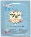 [S] Etude House Wonder Pore Freshner Pad 8ml*10ea