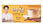 MAXIM Macha Gold Mild S coffee mix_ 10sticks