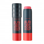 [E] ETUDE HOUSE Play 101 Stick - Multi Color 7.5g