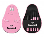 STYLENANDA 3CE BARBAPAPA BRUSH KIT