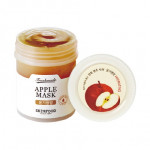 [E] SKINFOOD Freshmade Apple Mask 90ml