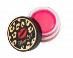 HOPEGIRL Tinted Lip Balm Black Label 5g (Color:03.Hotcherry)
