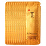 [L] SULWHASOO	Concentrated Ginseng Renewing Eye Cream 1ml×10 (10ml)