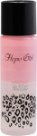 HOPEGIRL Strawberry Lip&Eye Remover 100ml
