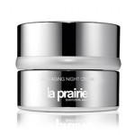 [L] LA PRAIRIE Anti-Aging Night Cream 50ml