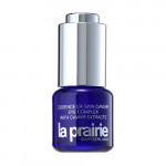 [L] LA PRAIRIE	 Essence of Skin Caviar Eye Complex 15ml