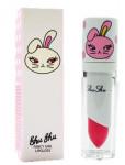ShuShu Fancygirl Lipgloss #03 CUTY HOTPINK