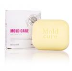 ASKIN mold care 100g