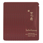 [L] SULWHASOO Timetreasure Renovating Eye Cream 1ml×10 (10ml)