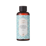 [W] EARTH\'S RECIPE Energy Boosting Toner 160ml [Big Sale]