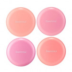 THE SAEM Sammul Smile Bebe Blusher 6.5g