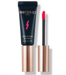 MEMEBOX  PONY EFFECT Deep & Pure lip Tint 8.5g [Time Sale Event]