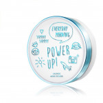 LALAVESI Akma Cushion Power up (2016 SUMMER EDITION) + puff