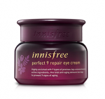 [35DC]INNISFREE Perfect 9 Repair Eye Cream 30ml