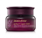 [35DC]INNISFREE Perfect 9 Repair Cream 60ml