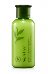 [35DC]INNISFREE Green Tea Balancing Lotion 160ml