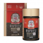 [L] CHEONG GWAN JANG	6 Year Old Korean Red Ginseng Extract Royal Plus 240g