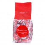 [L] CHEONG GWAN JANGRenesse Candy 240g