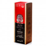 [L] CHEONG GWAN JANG	6 Year Old Korean Red Ginseng Extract Everytime Royal 10ml 30ea
