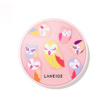 LANEIGE BB Cushion Whitening SPF50+ PA+++ (LUCKY CHOUETTE Edition) 15g