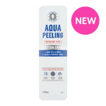 APIEU Aqua Peeling Cotton Swab (Intensive) 3ml