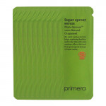 [E] PRIMERA	Super Sprout Serum 1ml×10 (10ml)
