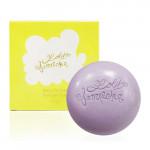 [L] Lolita LempickaSi Lolita Savon Parfume Perfumed Soap 65g