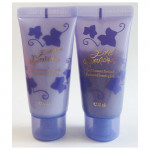 [L] Lolita Lempicka	The Enchanted Bath Kit  30ml×2 (60ml)