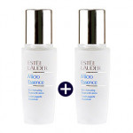 [L] ESTEE LAUDER	Micro Essence Skin Activating Treatment Lotion 15ml 1+1