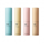 THE FACE SHOP Multi Stick 11g