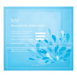 [L] BELIF	Aqua Bomb Sheet Mask 25ml