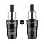 [L] LANCOME Advanced Genifique Youth Activating Concentrate 7ml 1+1