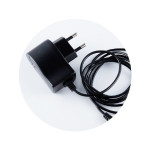 [E] APIEU Gel Nail LED Lamp (220V)