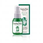 [W] TORRIDEN Banchic Mist 30ml