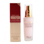 3W CLINIC Collagen Firming-up Essence 50ml