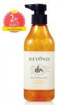 BEYOND Revital Shower Gel  450ml