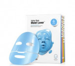 DR.JART Rubber Lover Mask Set( 4sheet)