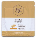 [S] ETUDE House Honey Cera Essence 1ml*10ea